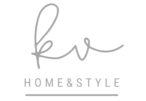 For The Love of Home & Fashion